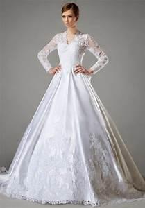 whiteazalea ball gowns september 2013 With september wedding dresses