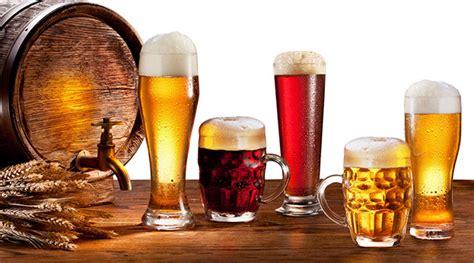 livre cuisine sans gluten les bienfaits de la biere santé nutrition diététique 1