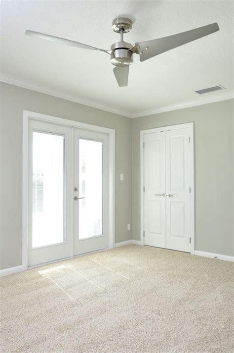 carpet  match greige walls google search decor