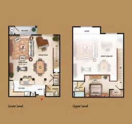 small cabin floor plans with loft small house floor plans with loft beautiful pictures