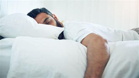 10 Obstructive Sleep Apnea Treatment
