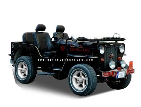 punjabi open jeep punjabi black landi jeep wallpaper for desktop background