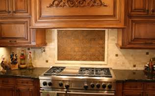 where to buy kitchen backsplash tile backsplash tiles for kitchens authentic durango