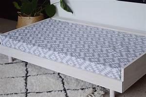 diy scandinavian style large dog bed or toddler day bed With scandinavian dog bed