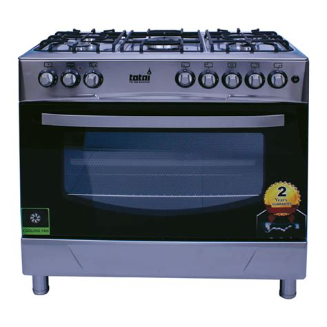 gas oven sku stove burner grill cape town