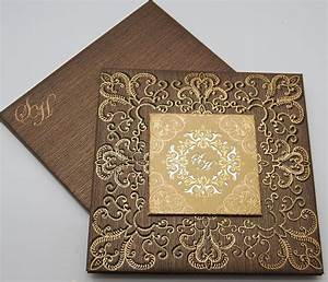 17 best images about muslim wedding invitations on With traditional muslim wedding invitations