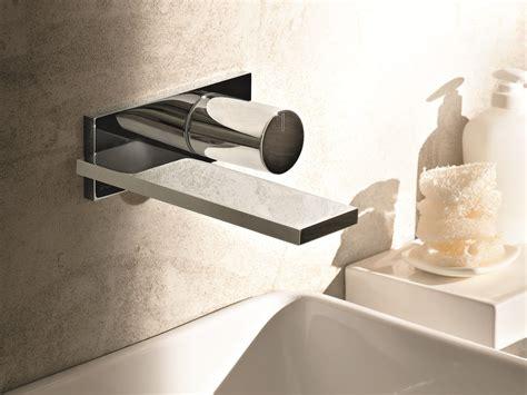 fantini rubinetti prezzi d113a e513b by fantini rubinetti design franco