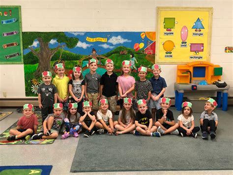 go amp grow preschool come grow with us 253 | IMG 6587