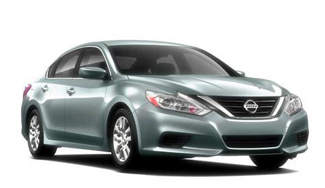 nissan altima release date price interior engine