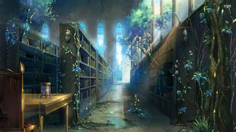 fantasy library google search great libraries