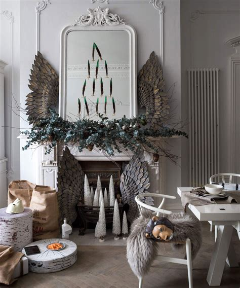 modern christmas decorating ideas christmas decorating