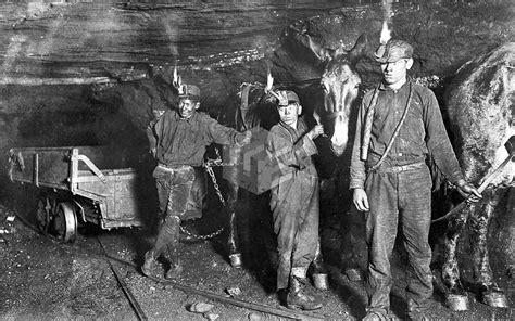 asbestos miners elg law