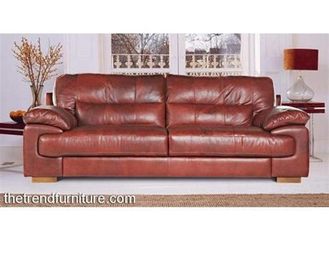 pure leather sectional sofas pure leather sofas 69 best leather sofas images on