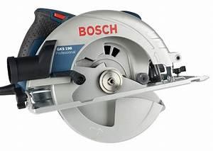 Bosch Gks 190 Test : test hand kreiss gen netzbetrieb bosch handkreiss ge gks ~ A.2002-acura-tl-radio.info Haus und Dekorationen