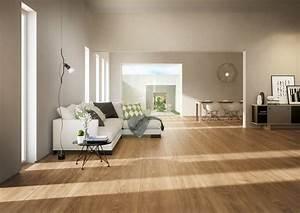 Pavimento Effetto legno Rovere sottile spessore 6,5 mm ! Novità Effetto legno Gres