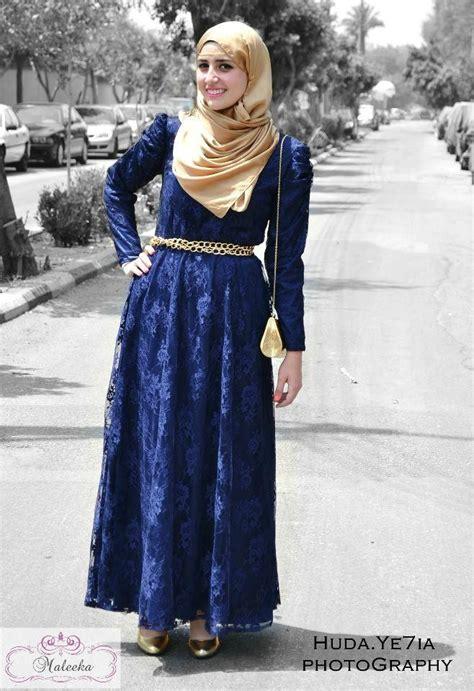 discover  latest dresses  hijab  usa hijabiworld