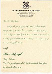 40 best universal studios november 2014 images on With best harry potter acceptance letter