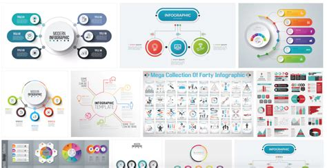 tips and tools to create a killer infographic noteworthy the journal