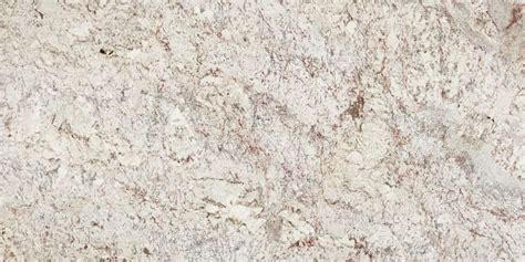 Arizona Tile Granite by White Springs Satin Natural Stone Granite Slabs Arizona Tile