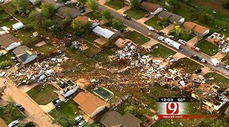 donation drive tonight  woodward tornado victims