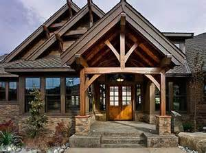 Surprisingly Mountain Craftsman Homes by Best 25 Mountain House Plans Ideas On