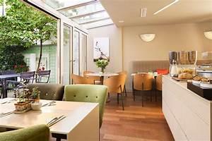 Hotel Mistral Paris : pdj hotel mistral paris 2 energymer ~ Melissatoandfro.com Idées de Décoration