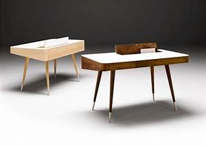 Mobilier Bois Design : blog fenzy design mobilier et am nagements contemporains mobilier scandinave naver dk ~ Melissatoandfro.com Idées de Décoration