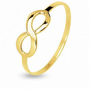 bague en or jaune tallulah 9k11279 subtil diamant With bague or