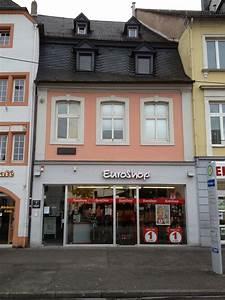 Haus Für 1000 Euro : goldeber die preisdiktatur des proletariats ~ Lizthompson.info Haus und Dekorationen