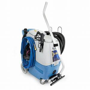 Cr2 restroom cleaning equipment restroom cleaning machine for Bathroom cleaning machine