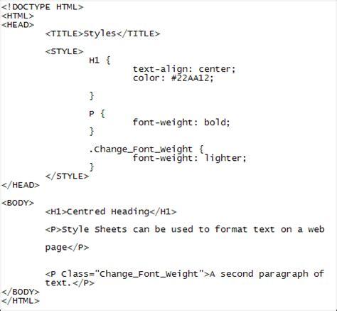 hoefler text font download wowkeyword com