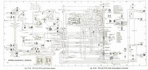 1980 Jeep Cj7 Ignition Switch Wiring Diagram