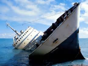 Take This Sinking Boat by Associations A Picture Game Page 3417