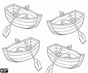 Tekne Boyama by Tekneler Boyama Oyunları