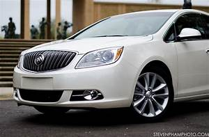 Buick Lacrosse Front Bumber Parts Diagram  Buick  Auto