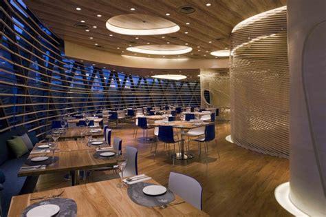 interior design restaurant the nautilus project restaurant with awesome interior design by design spirits home reviews