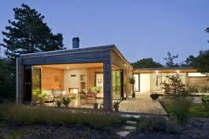 custom house plans for sale new home designs modern small homes designs ideas
