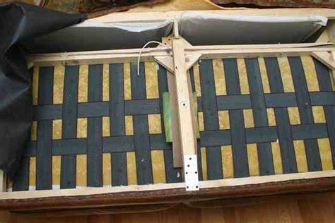 Repair Sofa Frame by Sofa Frame Repair 2 Furniture Repairs Furni Tech