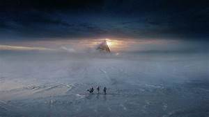 Destiny, 2, Beyond, Light, Trailer, Showcases, Darkness, Abilities