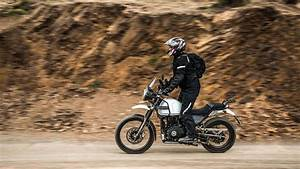 2019 Royal Enfield Himalayan Guide  U2022 Total Motorcycle