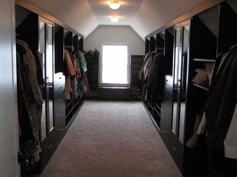 cambridge closets traditional closet chicago by