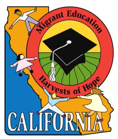 migrant program migrant department parlier unified school district