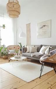 Skandinavisch Einrichten Wohnzimmer : best wohnzimmer skandinavisch gestalten gallery house design ideas ~ Sanjose-hotels-ca.com Haus und Dekorationen