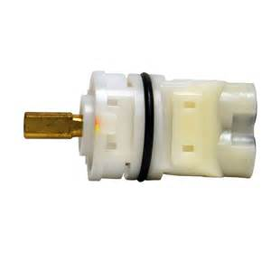 ur 1 cartridge for universal rundle single handle faucets