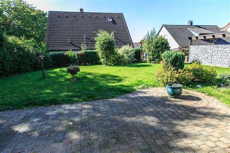 Wohnung Mit Garten In Jülich Mieten by Iserlohn S 220 Mmern Freistehendes Einfamilienhaus Mit