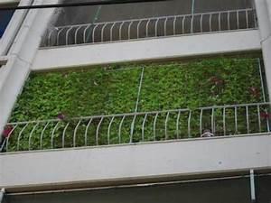 Rideau Pour Balcon : tokyo paris allers retours a propos des rideaux ~ Premium-room.com Idées de Décoration