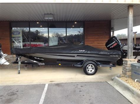 Bass Boats For Sale On Craigslist In Alabama by Bass Boat New And Used Boats For Sale In Alabama