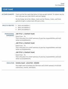 internal resume sample tomyumtumwebcom With internal resume format