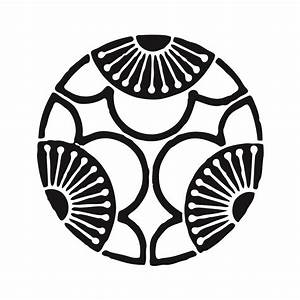 My favourite Japanese style geometric tattoo design ...