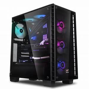Gamer Pc Konfigurieren : gaming pc ryzen tr 1950x gtx 1080 ssd gaming pc amd ryzen tr ~ Watch28wear.com Haus und Dekorationen